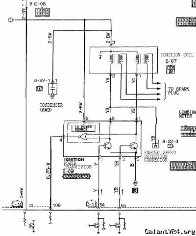 2010 Chevy Aveo 5 Pcv Valve Location moreover Showflat likewise 92 Camry Distributor Wiring Diagram moreover Watch also P 0996b43f8037e8e9. on mitsubishi galant ignition coil