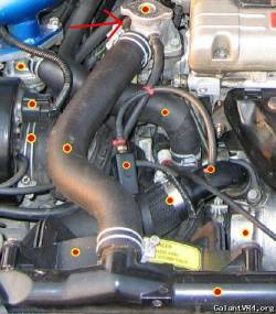 Large also Af Ee E Ef C Ca Dbd F Dsc in addition Picture also Img additionally D C. on 04 mitsubishi galant engine swap